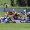 Classifiche 2. LKM e Campionato
